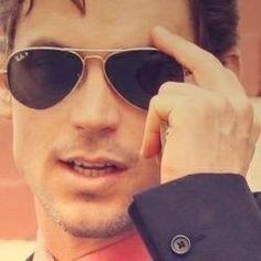 shades B 