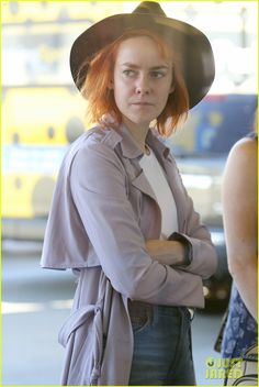 Jena Malone Jena Malone, Health, Fashion, Moda, Health Care, Fashion Styles, Fashion Illustrations, Salud