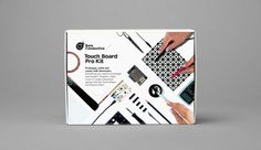 The Touch Board Pro Kit give you all the tools you need to prototype your project, create a demonstrator for a client or a interactive wall Mouth Animation, Wire Management, Cable Management, Interactive Walls, Painting Lamps, Maker Culture, Touch Lamp, Cable Organizer
