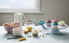 Ten Home-Based Business Ideas for Moms