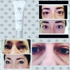 Ideal Eyes Beauty Box, Beauty Secrets, Beauty Skin, Beauty Hacks, Hair Beauty, Lip Care, Body Care, Nuskin Toothpaste, Money Order