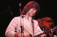 randy meisner eagles | Suspicious Shooting Death Of Eagles Bassist Randy Meisner's Wife Ruled ...