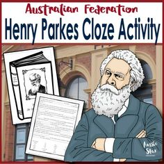Henry Parkes Square cover for TPT TESTER ONLY