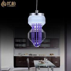 BGTJZY Pendant Lighting Chandelier for Kitchen Island and Dining Room Lving Room Bedroom hanging 100H1000MM led Pendant Lights