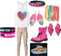 """""""fyness"""" by lo-lo99 on Polyvore"""