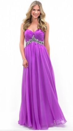 Simply BEAUTIFUL.  We  the Color & Beading on this NWT Splash Prom Gown.  Size 8 & only $126.00 Designer Consigner Boutique 6329 S. Mooresville Road Indianapolis 317-856-6370 317-979-9628-text option Indiana #Indianapolis #Indy #DesignerGowns #DesignerDresses #Formals #FormalGowns #FormalDresses #Prom #PromDresses #PromGowns #Prom2016 #Prom2K16 #MilitaryBalls #Pageants #PageantDresses #PageantGowns #Gowns #WinterFormals #FallFormals #Balls #BallGowns #SplashProm #SplashPromGowns