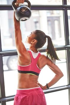Kettlebell Exercises For Weight Loss | 7 Moves to Burn 400 Calories in 20 Minutes
