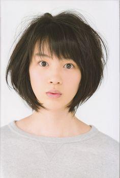 Nounen - Album on Imgur Pretty Asian Girl, Pretty Woman, Rena Nounen, Cute Beauty, Girl Hairstyles, Cute Girls, Makeup Looks, Hair Cuts, Hair Beauty