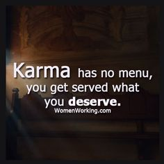 You Got Served, The Notebook Quotes, Always Remember, You Deserve, Wise Words, Photo And Video, Sayings, Instagram, Karma Quotes