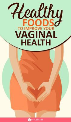 Which Foods Improve Your Vaginal Health? Here's a list of foods that are good for your vaginal healt Health Tips For Women, Health Advice, Health And Beauty, Weight Loss Meals, Wellness Tips, Health And Wellness, Health Fitness, Health And Fitness Articles, Holistic Wellness