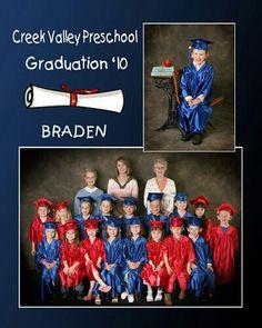 Idea for June grad pictures Graduation Poems, Pre K Graduation, Kindergarten Graduation, Class Pictures, School Pictures, Grad Pics, Graduation Pictures, Kind Photo, School Photographer
