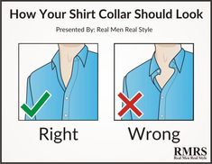 I am going to give you 5 points on how to wear a suit, sports coat, and blazer without a tie and look like a million bucks. Mens Style Guide, Men Style Tips, Stylish Men, Men Casual, Real Men Real Style, Fashion Infographic, Suit And Tie, Suit Without Tie, Well Dressed Men