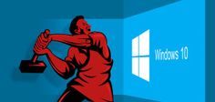 8 Annoying Windows 10 Issues & How to Fix Them