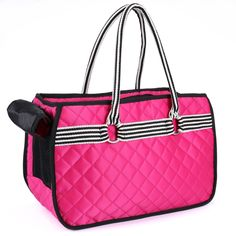 Dog Travel Carrier NORZERO Airline Approved Pet Carrier Soft Sided Pet Handbag Perfect for Small Dogs and Cats *** Continue to the product at the image link. (This is an affiliate link and I receive a commission for the sales) Dog Travel Carrier, Dog Carrier, Dog Training Pads, Best Dog Training, Airline Approved Pet Carrier, Large Dog Crate, Wireless Dog Fence, Dog Car Seats, Dog Shower