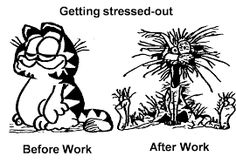 Relaxation and stress relief signs of stress in humans,stress analysis vitamins for stress,quick relaxation techniques for anxiety tension relaxation exercises. Art Clipart, Vitamins For Stress, Stress And Health, Mental Health, Mortgage Humor, Stress Quotes, Social Media Training, Natural Stress Relief, Release Stress