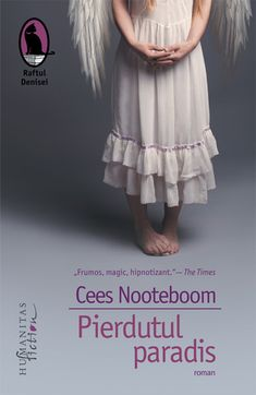 Pierdutul paradis (ed. Books, Movie Posters, Perth, Cover, Libros, Book, Film Poster, Book Illustrations, Billboard