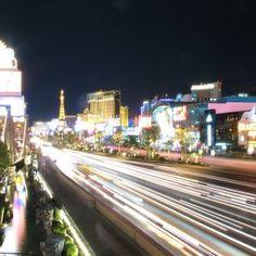 Madrid tendrá su propia versión de Las Vegas en unos años: Euro Las Vegas.
