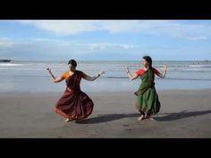 Hindue Blues - India Fusion - YouTube