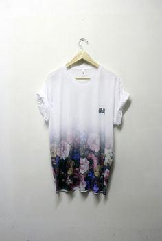 tumblr clothing - Google Search