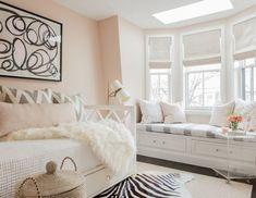 Esse é o apartamento mais fofo que você vai ver hoje!
