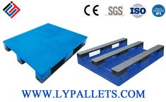 Product Details    Sizes :   1200x1000x150/170 mm (48''x40''x6''/6.8'')  Design :  Three skids back Flat top ,anti-slip rubbers installed for anti slippery .  Loading Capacity (Without steel tubes reinforced) :  Dynamic 1000 kgs (2200 lb) Static 4000 kgs(9000 lb) Rack 300 kgs(700 lb)  Loading Capacity( After steel reinforced) :  Dynamic 1500 kgs