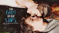 "The remake of the soundtrack to a successful film by John Greene's book ""The Fault In Our Stars - TFiOS"". Music created in FL Studio Producer Edition. The Fault In Our Stars, John Green, Maze Runner, Josh Boone, Cancer Support Groups, Hazel Grace Lancaster, First Love Story, Movies 2014, Star Wallpaper"