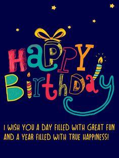 Happy Birthday Woman, Happy Birthday Quotes For Friends, Happy Birthday Wishes Images, Happy Birthday Wishes Quotes, Happy Birthday Pictures, Birthday Blessings, Happy Birthday Greetings, 60 Birthday Quotes, Birthday Fun