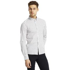 Look what I discovered on Kenneth Cole! #KennethCole #fashion