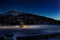 Web Design, Grafik Design, Studio, Switzerland, Mount Everest, Mountains, Nature, Travel, Design Web