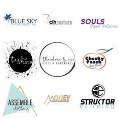 Retail Solutions, Furniture Restoration, Logo Design, Logos, Restoring Furniture, A Logo, Logo, Furniture Redo, Legos