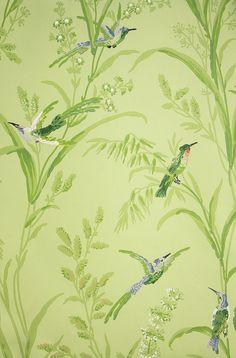 Thibaut  Soft Green Wallpaper www.designerfabricsusa.com Guaranteed Lowest prices online!