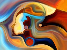 Do You Feel Emotions Deeply? These Tips Might Help | World of Psychology