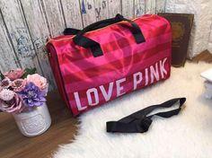 Lipstick Box, Lunch Box, Pink, Bento Box, Pink Hair, Roses