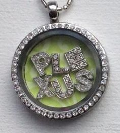 Customizable affordable gifts for any occasion. Plexus Slim, Floating Lockets, Locket Charms, Origami Owl, Plexus Products, Pocket Watch, You Got This, Charmed, Bling