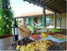 Image result for mejor hosteria de tandil