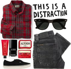 """who's with me!!"" by claripadula ❤ liked on Polyvore"