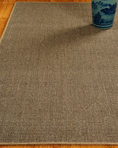 Pavillion Sisal Rug Great Natural Rug For The Living And