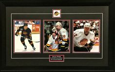 #sportsmemorabilia  Great Canucks: Pavel Bure 10 Trevor Linden 16 Stan Smyl 12 Kirk MacLean 30 #trevorlinden #pavelbure #stansmyl #kirkmaclean #hockey #vancouver #NHL For this and more sports memorabilia please visit our website. Link in Bio.  #sports #sportsfan #memorabilia #sportsmemorabilia #framing #superfan #teamcanada #memories #historicalsports #vintagesportsmemorabilia #sports #mancave #fancave #framedmemorabilia #frame #framing #sportsfan  #sportshero  #captaincanuck #club16