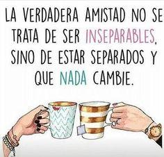 Feliz día del amigo! #20dejulio #celebramoslaamistad #lavidaesconamigos #friendship