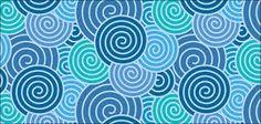 Afbeeldingsresultaat voor patterns