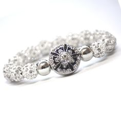 Pandora Charms, Diamond Earrings, Charmed, Bracelets, Jewelry, Bracelet, Schmuck, Jewlery, Bijoux