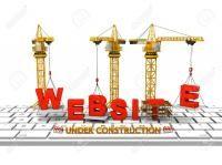 ساختن وب سایت_قسمت پنجم #ساختن_وب_سایت