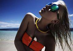 Sunnies_Fluro_Bikini_summer
