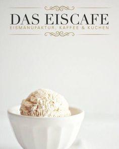 daseiscafe.com