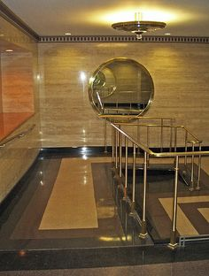1000 Images About Art Deco Flooring On Pinterest