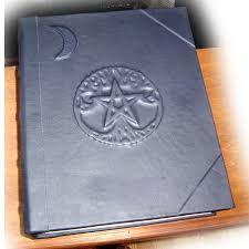 Αποτέλεσμα εικόνας για fairy book of shadows