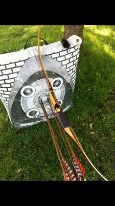 32 Best Ernie Root bows- Root And Shakespeare Archery images in 2018