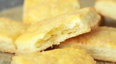 Cornbread, Cooking, Ethnic Recipes, Food, Millet Bread, Kitchen, Essen, Meals, Yemek
