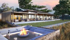 andBeyond Tengile River Lodge is a brand new luxury safari property situated in the prestigious Sabi Sand Game Reserve in South Africa. Kruger National Park Safari, National Parks, New Safari, Open Hotel, Sand Game, River Lodge, Game Reserve, Outdoor Swimming Pool, Luxury Travel