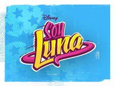 Soy Luna Temporada 2